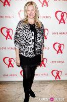 Love Heals 2013 Gala #13