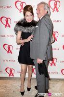 Love Heals 2013 Gala #87