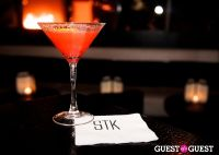 STK Happy Hour #5