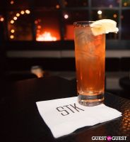 STK Happy Hour #7