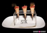 STK Happy Hour #18