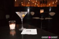 STK Happy Hour #35