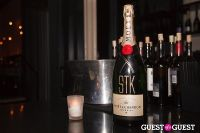 STK Happy Hour #54