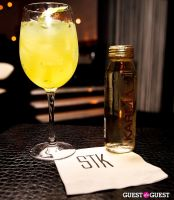 STK Happy Hour #81