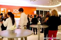 JCP Pop-Up with Joe Fresh #52