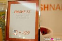 JCP Pop-Up with Joe Fresh #56
