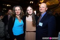 Harbor School Benefit: Celebrating 10 Years #85