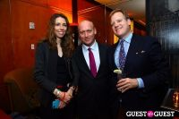 Harbor School Benefit: Celebrating 10 Years After Party #5