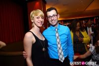 Harbor School Benefit: Celebrating 10 Years After Party #23