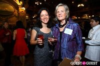 Harbor School Benefit: Celebrating 10 Years #122