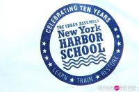 Harbor School Benefit: Celebrating 10 Years After Party #30