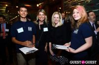 Harbor School Benefit: Celebrating 10 Years #134