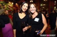 Harbor School Benefit: Celebrating 10 Years #135