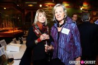 Harbor School Benefit: Celebrating 10 Years #161