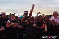 Swedish House Mafia Masquerade Motel #12