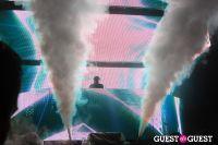Swedish House Mafia Masquerade Motel #40
