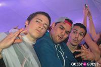 Swedish House Mafia Masquerade Motel #51