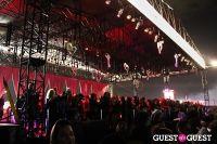 Swedish House Mafia Masquerade Motel #80