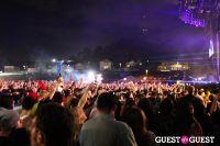 Swedish House Mafia Masquerade Motel #81