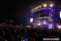 Swedish House Mafia Masquerade Motel #85