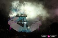 Swedish House Mafia Masquerade Motel #86