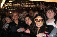 Swedish House Mafia Masquerade Motel #90