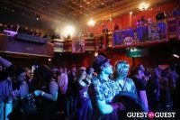 Coney Island presents the Burlesque Manifesto #1
