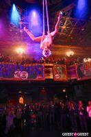 Coney Island presents the Burlesque Manifesto #3