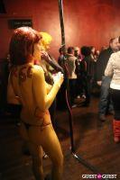 Coney Island presents the Burlesque Manifesto #25