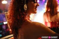 Coney Island presents the Burlesque Manifesto #26