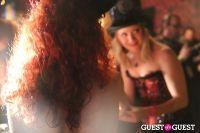 Coney Island presents the Burlesque Manifesto #27