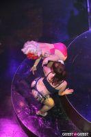 Coney Island presents the Burlesque Manifesto #34