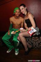 Coney Island presents the Burlesque Manifesto #45