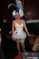 Coney Island presents the Burlesque Manifesto #48