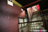 Coney Island presents the Burlesque Manifesto #55