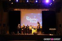 The Valerie Fund's 3rd Annual Mardi Gras Gala #5