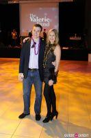 The Valerie Fund's 3rd Annual Mardi Gras Gala #8