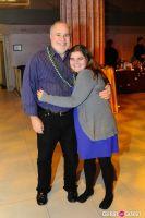 The Valerie Fund's 3rd Annual Mardi Gras Gala #13