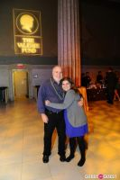 The Valerie Fund's 3rd Annual Mardi Gras Gala #14