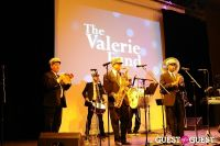 The Valerie Fund's 3rd Annual Mardi Gras Gala #15