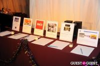 The Valerie Fund's 3rd Annual Mardi Gras Gala #19