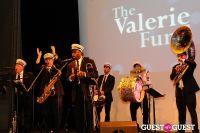 The Valerie Fund's 3rd Annual Mardi Gras Gala #30