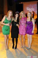 The Valerie Fund's 3rd Annual Mardi Gras Gala #35