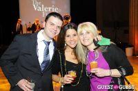 The Valerie Fund's 3rd Annual Mardi Gras Gala #40