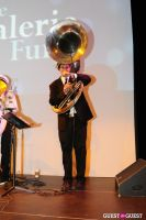 The Valerie Fund's 3rd Annual Mardi Gras Gala #45