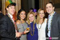 The Valerie Fund's 3rd Annual Mardi Gras Gala #48