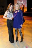 The Valerie Fund's 3rd Annual Mardi Gras Gala #49