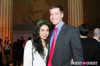The Valerie Fund's 3rd Annual Mardi Gras Gala #52