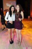 The Valerie Fund's 3rd Annual Mardi Gras Gala #55