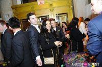 The Valerie Fund's 3rd Annual Mardi Gras Gala #57